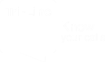 Tri-Line - Know your calls